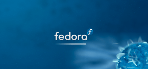 fedora-plymouth-boot_01