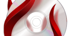 k3b_logo