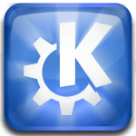 logo-kde6