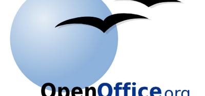 openoffice4pu
