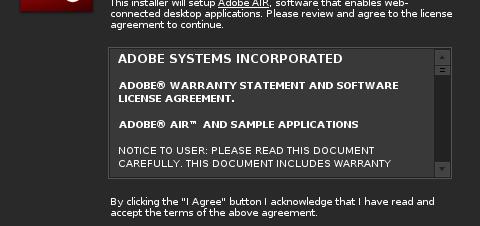 screenshot-adobe-air-setup