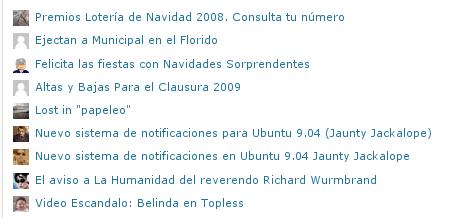 screenshot_091