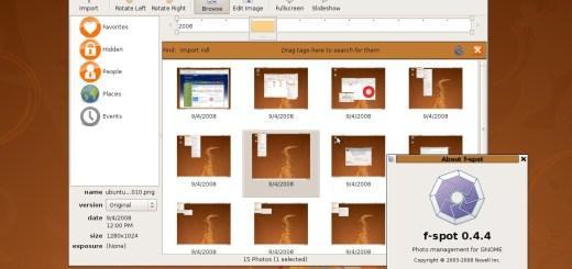 ubuntu-8-10-alpha-5-screenshot-tour-21