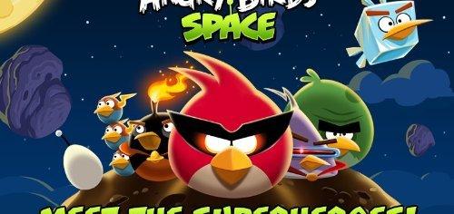 anbrybirdspace