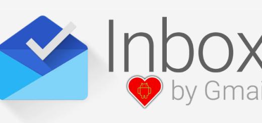 inboxlove
