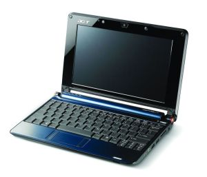 acer-aspire-one-001