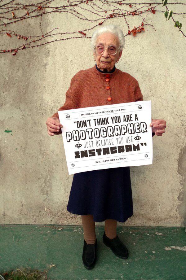 Internet-tips-from-Grandma-01