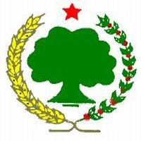 OLF_ABO_Logo