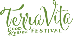 TerraVita Sixth Annual Food & Drink Festival: Tickets on Sale Now