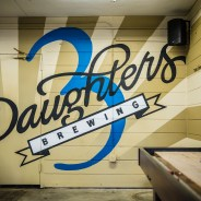 3 Daughters Brewing: Making Waves in the Florida Craft Beer Community