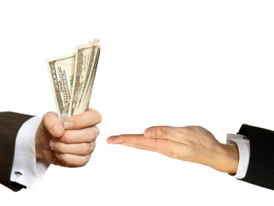 Texas Payday Loan Laws & How it Works | Bad Credit is Not an Issue