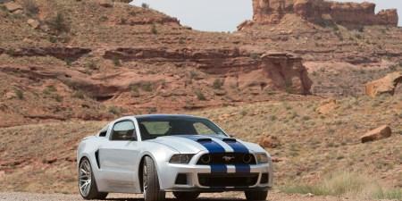 Y el Oscar es para… los modelos Ford