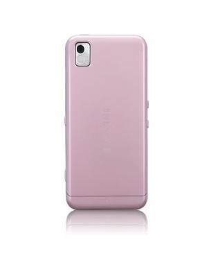 instinct-pink-3