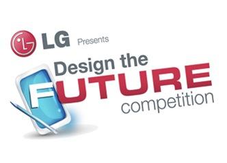 lg_future