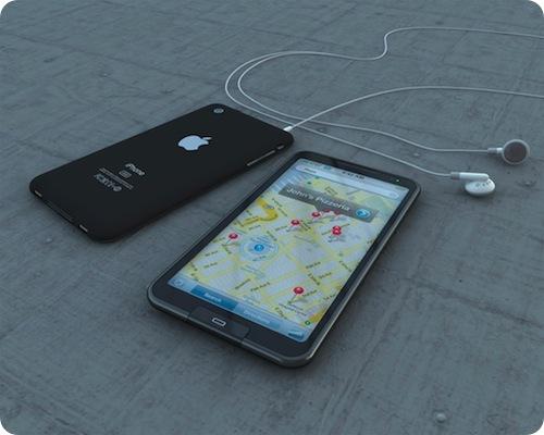 iphone4g_concepto