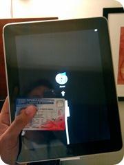 iPad_remolacha02