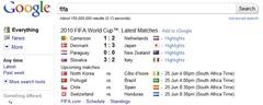 Fifa_website_google