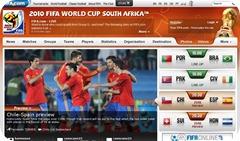 Fifa_website