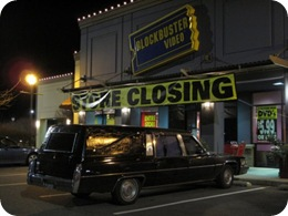Blockbuster-May-Disappear-By-Next-Year