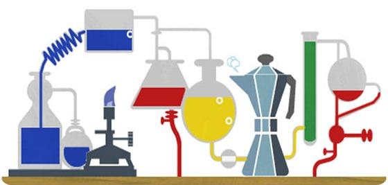 bunsen-google-doodle