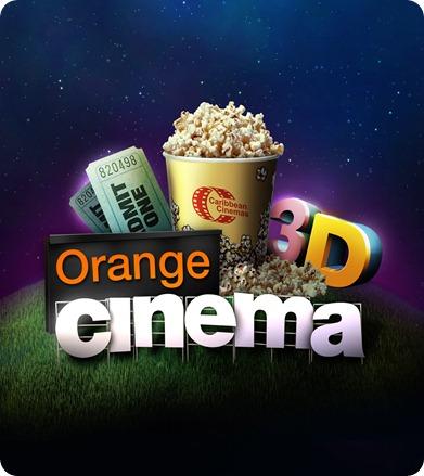 ICONO MOVIL cinema