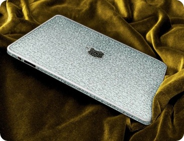 iPad_Backblack_610x405