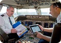 UA-flightdeck3 - iPads2