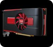 51507A_Radeon_HD_7850_Rearview_10x10