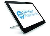 HP Envy Rove mobile