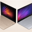 Xiaomi Mi Notebook Air Laptop With Windows 10 Announced: Specifications, Pricing, Accessories And More