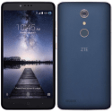 ZTE ZMax Pro Announced: Specifications, Pricing And More
