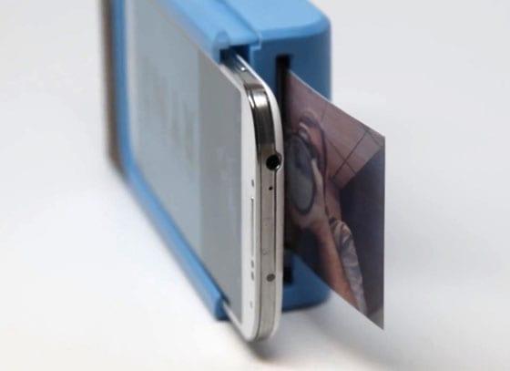 ../Downloads/Prynt-Case-iPhone-Photo-Printer-3.jpg