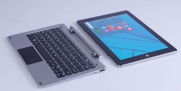chuwi-hi10air-tablet-gadgethome.in
