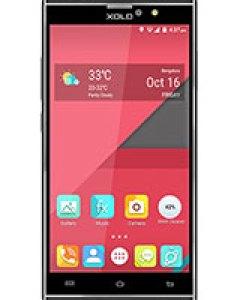 best mobiles under 5000
