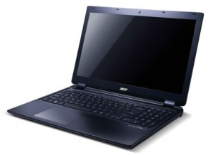 Timeline M3 Ultrabook Specs, Pictures, India Price
