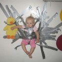 thumbs duct tape 003