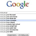 thumbs google searches 025