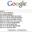 thumbs google searches 026