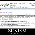 thumbs google searches 027