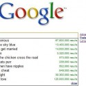 thumbs google searches 034