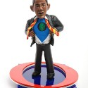 thumbs obama toy 17