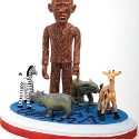 thumbs obama toy 33