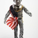 thumbs obama toy 9