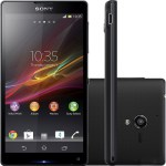 Install CWM / TWRP Recovery and Root Xperia ZQ