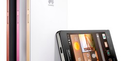 Root Huawei Ascend G6 [How To] [Root Genius]