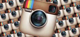 How to Download and Install Instagram 6.10.1 APK for Android- Latest Version
