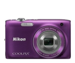 Small Of Nikon Coolpix S3100
