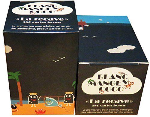 Blanc-manger-Coco-La-Recave-Extension-1-180-cartes-0
