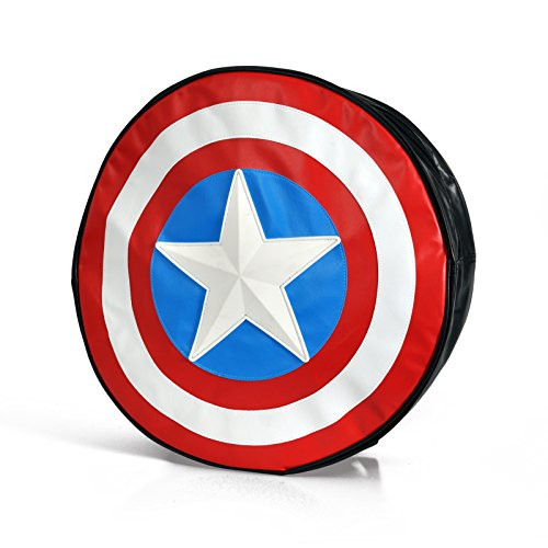 Captain-America-Shield--dos-0