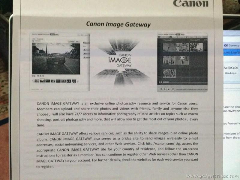 Large Of Canon Image Gateway